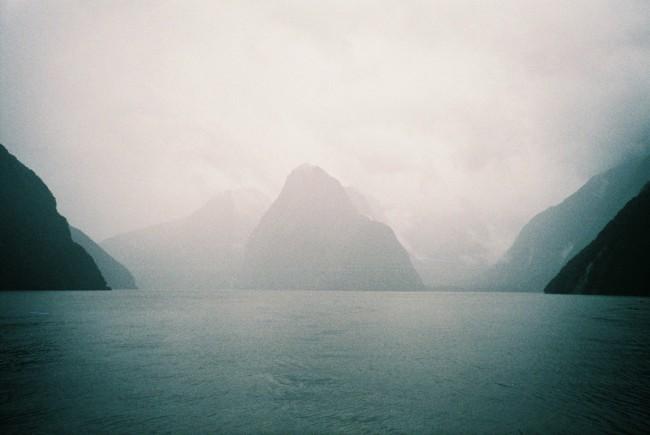 14b 650x435 Adventures through New Zealand