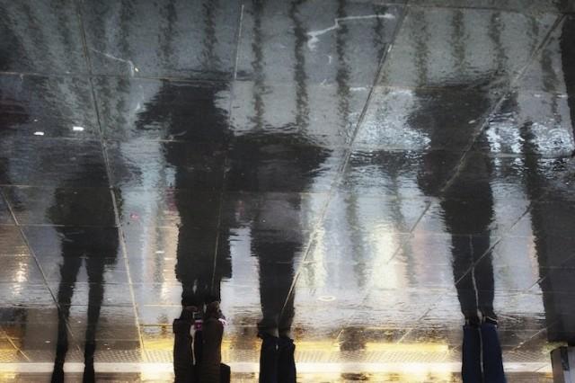 1383031188 2 640x426 Street Reflections by Yodamanu