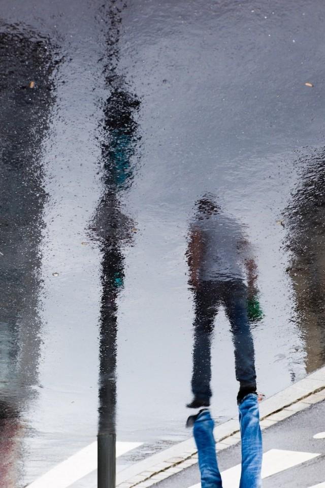 1383031188 6 640x961 Street Reflections by Yodamanu