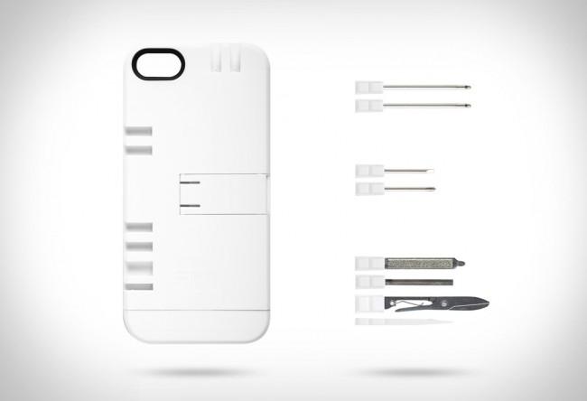 in1 multi tool utility case large 650x444 IN1 Multi Tool Utility Case