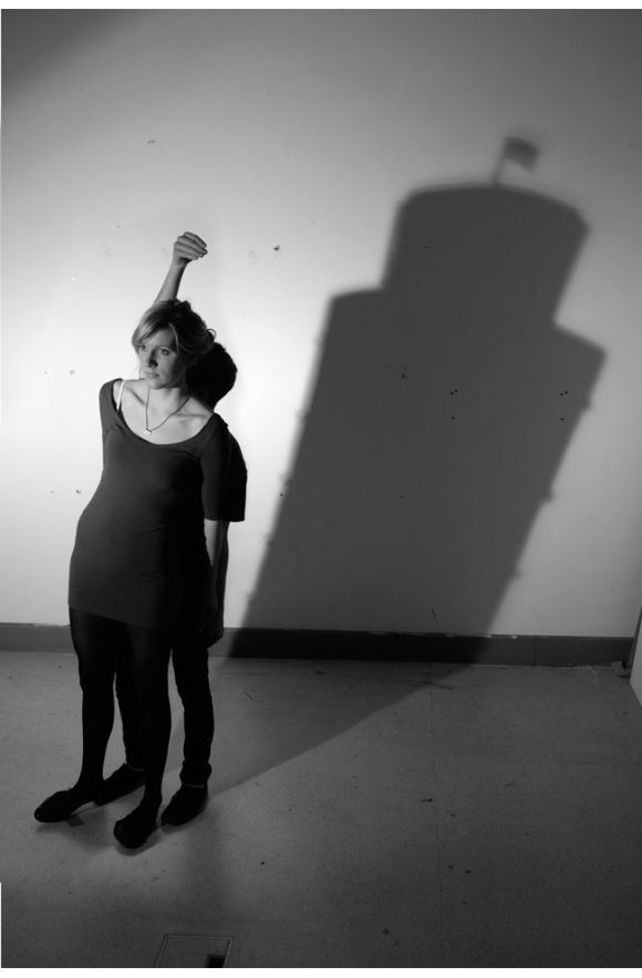 shadownew2 Shadow Monuments by UK Students