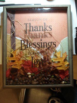 Oktoberfest-thankgiving-blessings-10-23-08