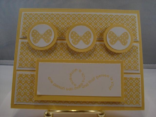 Lynn-monochromatic-card-11-26-08