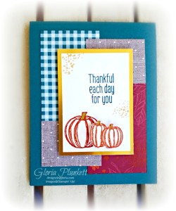 To every season Stamp set, gather together stamp set, gathered leaves dies, pretty peacock cardstock, silicone craft mat, grid paper, gold delicata reinker, braided linen trim, come to gather designer series paper, splitcoaststampers, come to gathered ribbon combo pack, Tags & More Accessory kit, every season punch pack, bronze delicata ink pad, black stampin dimensionals, detailed trio punch, basic black cardstock, old olive classic ink, memento tuxedo black ink, black stazon ink, thick whisper white cardstock, whisper white cardstock, stamparatus, aqua painters, blender pens, clear wink of stella, stampin' trimmer, very vanilla cardstock, sponge daubers, dimensionals, paper snips, multipurpose liquid glue take your pick, SNAIL adhesive, stampin' up! Demonstrator, how to, diy handmade, homemade, rubber stamping, greeting card, crafts cardmaking