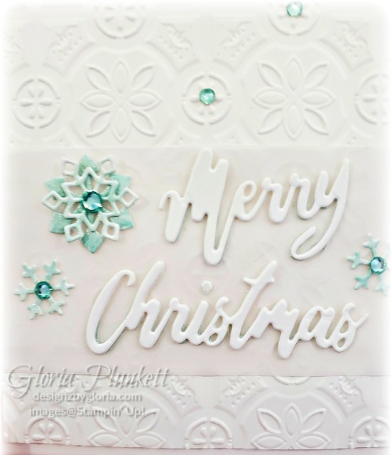 Christmas layers dies, so many stars stamp set, holiday rhinestone basic jewels, tin tile 3D embossing folder, layering circle dies, Paper Snips, Take Your Pick Tool, Stampin' Sponges, White Chalk Marker, Stitched Rectangle Dies, sip & celebrate dies, Grid Paper, stampin sponge, perfectly plaid Stamp set, truck ride dies, shimmery crystal effects, braided linen ribbon, to every season stamp set, every season punch, gold foil paper, shaded spruce cardstock, cherry cobbler cardstock, wrapped in plaid 6 x 6 designer series paper, thick whisper cardstock, silicone craft mat, grid paper, gold delicata reinker, polka dot tulle ribbon, come to gather designer series paper, splitcoaststampers, come painters, blender pens, clear wink of stella, stampin' trimmer, very vanilla cardstock, sponge daubers, dimensionals, paper snips, multipurpose liquid glue take your pick, SNAIL adhesive, stampin' up! Demonstrator, how to, diy handmade, homemade, rubber stamping, greeting card, crafts cardmaking to gathered ribbon combo pack, Tags & More Accessory kit, every season punch pack, bronze delicata ink pad, black stampin dimensionals, detailed trio punch, basic black cardstock, old olive classic ink, memento tuxedo black ink, black stazon ink, thick whisper white cardstock, whisper white cardstock, stamparatus, aqua painters