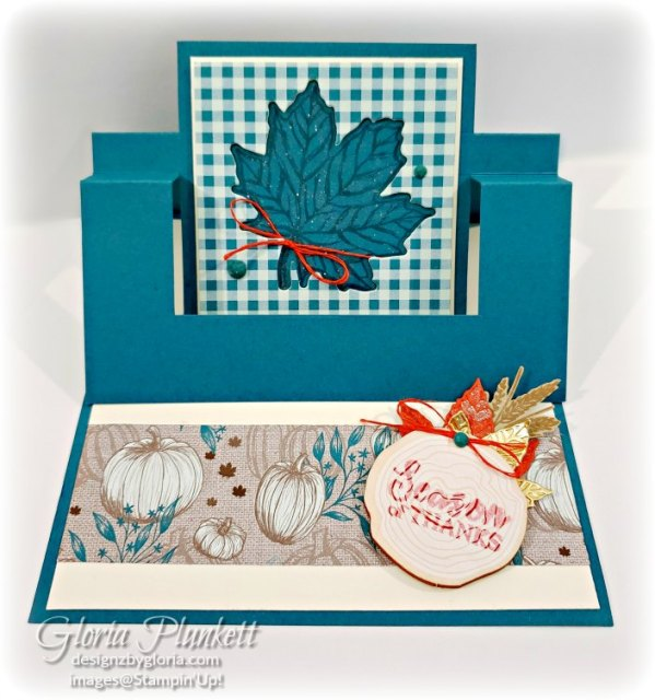 Christmas gleaming stamp set, wicked dies, so many stars stamp set, holiday rhinestone basic jewels, tin tile 3D embossing folder,  layering circle dies, Paper Snips, Take Your Pick Tool, Stampin' Sponges, White Chalk Marker, Stitched Rectangle Dies, sip & celebrate dies, Grid Paper, stampin sponge, perfectly plaid Stamp set, truck ride dies, shimmery crystal effects, braided linen ribbon, to every season stamp set, every season punch, gold foil paper, shaded spruce cardstock, cherry cobbler cardstock, wrapped in plaid 6 x 6 designer series paper, thick whisper cardstock, silicone craft mat, grid paper, gold delicata reinker, polka dot tulle ribbon, come to gather designer series paper, splitcoaststampers, come painters, blender pens, clear wink of stella, stampin' trimmer, very vanilla cardstock, sponge daubers,  dimensionals, paper snips, multipurpose liquid glue take your pick, SNAIL adhesive, stampin' up! Demonstrator, how to, diy handmade, homemade, rubber stamping, greeting card, crafts cardmaking  to gathered ribbon combo pack, Tags & More Accessory kit, every season punch pack, bronze delicata ink pad, black stampin dimensionals, detailed trio punch, basic black cardstock, old olive classic ink,  memento tuxedo black ink, black stazon ink,    thick whisper white cardstock, whisper white cardstock,  stamparatus, aqua painters