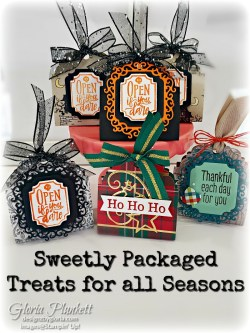 Early espresso classic ink, stampin sponge, perfectly plaid Stamp set, Spooktacular bash stamp set, to every season stamp set, every season punch, gold foil paper, shaded spruce cardstock, cherry cobbler cardstock, wrapped in plaid 6 x 6 designer series paper, thick whisper cardstock, silicone craft mat, grid paper, gold delicata reinker, braided linen trim, come to gather designer series paper, splitcoaststampers, come to gathered ribbon combo pack, Tags & More Accessory kit, every season punch pack, bronze delicata ink pad, black stampin dimensionals, detailed trio punch, basic black cardstock, old olive classic ink, memento tuxedo black ink, black stazon ink, thick whisper white cardstock, whisper white cardstock, stamparatus, aqua painters, blender pens, clear wink of stella, stampin' trimmer, very vanilla cardstock, sponge daubers, dimensionals, paper snips, multipurpose liquid glue take your pick, SNAIL adhesive, stampin' up! Demonstrator, how to, diy handmade, homemade, rubber stamping, greeting card, crafts cardmaking