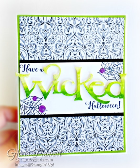 Wickedly wonderful stamp set, wicked dies, so many stars stamp set, holiday rhinestone basic jewels, tin tile 3D embossing folder,  layering circle dies, Paper Snips, Take Your Pick Tool, Stampin' Sponges, White Chalk Marker, Stitched Rectangle Dies, sip & celebrate dies, Grid Paper, stampin sponge, perfectly plaid Stamp set, truck ride dies, shimmery crystal effects, braided linen ribbon, to every season stamp set, every season punch, gold foil paper, shaded spruce cardstock, cherry cobbler cardstock, wrapped in plaid 6 x 6 designer series paper, thick whisper cardstock, silicone craft mat, grid paper, gold delicata reinker, polka dot tulle ribbon, come to gather designer series paper, splitcoaststampers, come painters, blender pens, clear wink of stella, stampin' trimmer, very vanilla cardstock, sponge daubers,  dimensionals, paper snips, multipurpose liquid glue take your pick, SNAIL adhesive, stampin' up! Demonstrator, how to, diy handmade, homemade, rubber stamping, greeting card, crafts cardmaking  to gathered ribbon combo pack, Tags & More Accessory kit, every season punch pack, bronze delicata ink pad, black stampin dimensionals, detailed trio punch, basic black cardstock, old olive classic ink,  memento tuxedo black ink, black stazon ink,    thick whisper white cardstock, whisper white cardstock,  stamparatus, aqua painters