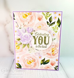 """Beautiful friendship stamp set, best dressed designer series paper, highland heather cardstock, vellum cardstock, stitched shaped framelits, flirty flaming cardstock, silicone craft mat, white embossing powder, versamark ink pad, heat tool, watercolor paper, crumb cake cardstock, tear n tape, 1"""" circle punch, simply scored, paper trimmer, Paper Snips, Take Your Pick Tool, Stampin' Sponges, White Chalk Marker, Stitched Rectangle Dies, sip & celebrate dies, Grid Paper, stampin sponge, perfectly plaid Stamp set, truck ride dies, shimmery crystal effects, braided linen ribbon, to every season stamp set, every season punch, gold foil paper, shaded spruce cardstock, cherry cobbler cardstock, wrapped in plaid 6 x 6 designer series paper, thick whisper cardstock, silicone craft mat, grid paper, polka dot tulle ribbon, come to gather designer series paper, splitcoaststampers, come painters, blender pens, clear wink of stella, stampin' trimmer, very vanilla cardstock, sponge daubers, dimensionals, paper snips, multipurpose liquid glue take your pick, SNAIL adhesive, stampin' up! Demonstrator, how to, diy handmade, homemade, rubber stamping, greeting card, crafts cardmaking to gathered ribbon combo pack, Tags & More Accessory kit, black stampin dimensionals, detailed trio punch, basic black cardstock, old olive classic ink, memento tuxedo black ink, black stazon ink, thick whisper white cardstock, whisper white cardstock, stamparatus, aqua painters"""