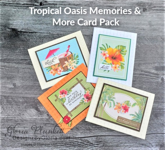 "Timeless Tropics stamp set, tropical oasis memories & more card pack, in the tropics dies, grapefruit grove cardstock, gold glitter enamel dots, coastal weave 3d embossing folder, basket weave embossing folder, a wish for everything stamp set, word wishes dies, ornate layers dies, ornate floral 3d embossing folder, ornate garden ribbon, ornate garden specialty designer series paper, best dressed 6"" x 6"" dsp, pear pizzazz classic ink, sponge daubers, peaceful moments stamp set, subtles embossing folder, rectangle stitched dies, saddle brown stazon ink, blushing bride cardstock, from my heart faceted gems, pear pizzazz classic ink, pleased as punch designer series paper, granny apple green cardstock, basic black cardstock, gorgeous grape cardstock, rococo rose light and dark stampin' blends, granny apple green dark and light stampin' blends, watercolor pencils, blender pen, petal pink cardstock, stitched so sweetly dies, rectangle stitched framelits, 5/8"" whisper white flax ribbon, real red rhinestones, silicone craft mat, white embossing powder, versamark ink pad, heat tool, watercolor paper, crumb cake cardstock, tear & tape, 1"" circle punch, simply scored, paper trimmer, Paper Snips, Take Your Pick Tool, Stampin' Sponges, White Chalk Marker, Stitched Rectangle Dies, sip & celebrate dies, Grid Paper, stampin sponge, perfectly plaid Stamp set, truck ride dies, shimmery crystal effects, braided linen ribbon, to every season stamp set, every season punch, gold foil paper, shaded spruce cardstock, cherry cobbler cardstock, wrapped in plaid 6 x 6 designer series paper, thick whisper cardstock, silicone craft mat, grid paper, polka dot tulle ribbon, come to gather designer series paper, splitcoaststampers, come painters, blender pens, clear wink of stella, stampin' trimmer, very vanilla cardstock, sponge daubers,  dimensionals, paper snips, multipurpose liquid glue take your pick, SNAIL adhesive, stampin' up! Demonstrator, how to, diy handmade, homemade, rubber stamping, greeting card, crafts cardmaking  to gathered ribbon combo pack, Tags & More Accessory kit, black stampin dimensionals, detailed trio punch, basic black cardstock, old olive classic ink, memento tuxedo black ink, black stazon ink, thick whisper white cardstock, whisper white cardstock,  stamparatus, aqua painters, simply shammy shammie"