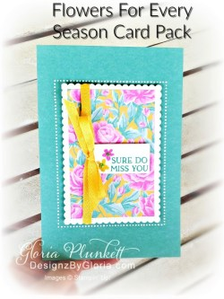 """Blossoms in bloom stamp set, stitched so sweetly dies, bumblebee 2020-2022 in color ribbon, whale of a time dsp, 3/8"""" sheer ribbon, whale of a time sequins, Gold hoop embellishments, free as a bird stamp set, magenta madness cardstock, cinnamon cider cardstock, just jade cardstock, magenta madness cardstock, jar punch, ornate garden specialty designer series paper, itty bitty greetings, pear pizzazz cardstock, seaside spray cardstock, pressed petals specialty designer series paper, botanical prints product medley, detailed band dies, ornate layers dies, Ornate style stamp set, ornate garden specialty designer series paper, ornate layers dies, grapefruit grove cardstock, gold glitter enamel dots, coastal weave 3d embossing folder, basket weave embossing folder, a wish for everything stamp set, word wishes dies, ornate layers dies, ornate floral 3d embossing folder, ornate garden ribbon, ornate garden specialty designer series paper, best dressed 6"""" x 6"""" dsp, pear pizzazz classic ink, sponge daubers, peaceful moments stamp set, subtles embossing folder, rectangle stitched dies, saddle brown stazon ink, blushing bride cardstock, from my heart faceted gems, pear pizzazz classic ink, pleased as punch designer series paper, granny apple green cardstock, basic black cardstock, gorgeous grape cardstock, rococo rose light and dark stampin' blends, granny apple green dark and light stampin' blends, watercolor pencils, blender pen, petal pink cardstock, stitched so sweetly dies, rectangle stitched framelits, 5/8"""" whisper white flax ribbon, real red rhinestones, silicone craft mat, white embossing powder, versamark ink pad, heat tool, watercolor paper, crumb cake cardstock, tear & tape, 1"""" circle punch, simply scored, paper trimmer, Paper Snips, Take Your Pick Tool, Stampin' Sponges, White Chalk Marker, Stitched Rectangle Dies, sip & celebrate dies, Grid Paper, stampin sponge, perfectly plaid Stamp set, truck ride dies, shimmery crystal effects, braided linen ribbon, to every s"""
