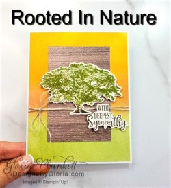 "Rooted in nature stamp set, in good taste designer series paper, nature's rots framelits, stitched rectangle dies, high tide stamp set, hammered metal 3d embossing folder, peony dies, positive thoughts stamp set, layering square dies, Playful alphabet dies, Pampered pets stamp set, pet dies, whale builder punch, playful pets designer series paper, whale of a time dsp, 3/8"" sheer ribbon, whale of a time sequins, Gold hoop embellishments, free as a bird stamp set, magenta madness cardstock, cinnamon cider cardstock, just jade cardstock, magenta madness cardstock, jar punch, ornate garden specialty designer series paper, itty bitty greetings, pear pizzazz cardstock, seaside spray cardstock, pressed petals specialty designer series paper, botanical prints product medley, detailed band dies, ornate layers dies, Ornate style stamp set, ornate garden specialty designer series paper, ornate layers dies, grapefruit grove cardstock, gold glitter enamel dots, coastal weave 3d embossing folder, basket weave embossing folder, a wish for everything stamp set, word wishes dies, ornate layers dies, ornate floral 3d embossing folder, ornate garden ribbon, ornate garden specialty designer series paper, best dressed 6"" x 6"" dsp, pear pizzazz classic ink, sponge daubers, peaceful moments stamp set, subtles embossing folder, rectangle stitched dies, saddle brown stazon ink, blushing bride cardstock, from my heart faceted gems, pear pizzazz classic ink, pleased as punch designer series paper, granny apple green cardstock, basic black cardstock, gorgeous grape cardstock, rococo rose light and dark stampin' blends, granny apple green dark and light stampin' blends, watercolor pencils, blender pen, petal pink cardstock, stitched so sweetly dies, rectangle stitched framelits, 5/8"" whisper white flax ribbon, real red rhinestones, silicone craft mat, white embossing powder, versamark ink pad, heat tool, watercolor paper, crumb cake cardstock, tear & tape, 1"" circle punch, simply scored, paper trimmer, Paper Snips, Take Your Pick Tool, Stampin' Sponges, White Chalk Marker, Stitched Rectangle Dies, sip & celebrate dies, Grid Paper, stampin sponge, perfectly plaid Stamp set, truck ride dies, shimmery crystal effects, braided linen ribbon, to every season stamp set, every season punch, gold foil paper, shaded spruce cardstock, cherry cobbler cardstock, wrapped in plaid 6 x 6 designer series paper, thick whisper cardstock, silicone craft mat, grid paper, polka dot tulle ribbon, come to gather designer series paper, splitcoaststampers, come painters, blender pens, clear wink of stella, stampin' trimmer, very vanilla cardstock, sponge daubers, dimensionals, paper snips, multipurpose liquid glue take your pick, SNAIL adhesive, stampin' up! Demonstrator, how to, diy handmade, homemade, rubber stamping, greeting card, crafts cardmaking to gathered ribbon combo pack, Tags & More Accessory kit, black stampin dimensionals, detailed trio punch, basic black cardstock, old olive classic ink, memento tuxedo black ink, black stazon ink, thick whisper white cardstock, whisper white cardstock, stamparatus, aqua painters, simply shammy shammie"