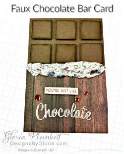 "Nothing's better than stamp set, love you more than dies, apple builder punch, autumn eaves punch pack, plaid tidings designer series paper, stitched rectangle dies, ornate thanks stamp set, hammered metal 3d embossing folder, poppy moments dies, jar of flowers stamp set, layering square dies, Playful alphabet dies, gather together stamp set, pet dies, whale builder punch, playful pets designer series paper, whale of a time dsp, 3/8"" sheer ribbon, whale of a time sequins, Gold hoop embellishments, free as a bird stamp set, magenta madness cardstock, cinnamon cider cardstock, just jade cardstock, magenta madness cardstock, jar punch, ornate garden specialty designer series paper, itty bitty greetings, pear pizzazz cardstock, seaside spray cardstock, pressed petals specialty designer series paper, botanical prints product medley, detailed band dies, ornate layers dies, Ornate style stamp set, ornate garden specialty designer series paper, ornate layers dies, grapefruit grove cardstock, gold glitter enamel dots, coastal weave 3d embossing folder, basket weave embossing folder, a wish for everything stamp set, word wishes dies, ornate layers dies, ornate floral 3d embossing folder, ornate garden ribbon, ornate garden specialty designer series paper, best dressed 6"" x 6"" dsp, pear pizzazz classic ink, sponge daubers, peaceful moments stamp set, subtles embossing folder, rectangle stitched dies, saddle brown stazon ink, blushing bride cardstock, from my heart faceted gems, pear pizzazz classic ink, pleased as punch designer series paper, granny apple green cardstock, basic black cardstock, gorgeous grape cardstock, rococo rose light and dark stampin' blends, granny apple green dark and light stampin' blends, watercolor pencils, blender pen, petal pink cardstock, stitched so sweetly dies, rectangle stitched framelits, 5/8"" whisper white flax ribbon, real red rhinestones, silicone craft mat, white embossing powder, versamark ink pad, heat tool, watercolor paper, crumb cake cardstock, tear & tape, 1"" circle punch, simply scored, paper trimmer, Paper Snips, Take Your Pick Tool, Stampin' Sponges, White Chalk Marker, Stitched Rectangle Dies, sip & celebrate dies, Grid Paper, stampin sponge, perfectly plaid Stamp set, truck ride dies, shimmery crystal effects, braided linen ribbon, to every season stamp set, every season punch, gold foil paper, shaded spruce cardstock, cherry cobbler cardstock, wrapped in plaid 6 x 6 designer series paper, thick whisper cardstock, silicone craft mat, grid paper, polka dot tulle ribbon, come to gather designer series paper, splitcoaststampers, come painters, blender pens, clear wink of stella, stampin' trimmer, very vanilla cardstock, sponge daubers, dimensionals, paper snips, multipurpose liquid glue take your pick, SNAIL adhesive, stampin' up! Demonstrator, how to, diy handmade, homemade, rubber stamping, greeting card, crafts cardmaking to gathered ribbon combo pack, Tags & More Accessory kit, black stampin dimensionals, detailed trio punch, basic black cardstock, old olive classic ink, memento tuxedo black ink, black stazon ink, thick whisper white cardstock, whisper white cardstock, stamparatus, aqua painters, simply shammy shammie"