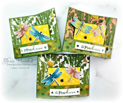 "Playful pets designer series paper, dandy garden stamp set, stitched leave dies, vellum cardstock, slimline, tall, apple builder punch, autumn eaves punch pack, plaid tidings designer series paper, stitched rectangle dies, ornate thanks stamp set, hammered metal 3d embossing folder, poppy moments dies, jar of flowers stamp set, layering square dies, Playful alphabet dies, gather together stamp set, pet dies, whale builder punch, playful pets designer series paper, whale of a time dsp, 3/8"" sheer ribbon, whale of a time sequins, Gold hoop embellishments, free as a bird stamp set, magenta madness cardstock, cinnamon cider cardstock, just jade cardstock, magenta madness cardstock, jar punch, ornate garden specialty designer series paper, itty bitty greetings, pear pizzazz cardstock, seaside spray cardstock, pressed petals specialty designer series paper, botanical prints product medley, detailed band dies, ornate layers dies, Ornate style stamp set, ornate garden specialty designer series paper, ornate layers dies, grapefruit grove cardstock, gold glitter enamel dots, coastal weave 3d embossing folder, basket weave embossing folder, a wish for everything stamp set, word wishes dies, ornate layers dies, ornate floral 3d embossing folder, ornate garden ribbon, ornate garden specialty designer series paper, best dressed 6"" x 6"" dsp, pear pizzazz classic ink, sponge daubers, peaceful moments stamp set, subtles embossing folder, rectangle stitched dies, saddle brown stazon ink, blushing bride cardstock, from my heart faceted gems, pear pizzazz classic ink, pleased as punch designer series paper, granny apple green cardstock, basic black cardstock, gorgeous grape cardstock, rococo rose light and dark stampin' blends, granny apple green dark and light stampin' blends, watercolor pencils, blender pen, petal pink cardstock, stitched so sweetly dies, rectangle stitched framelits, 5/8"" whisper white flax ribbon, real red rhinestones, silicone craft mat, white embossing powder, versamark ink pad, heat tool, watercolor paper, crumb cake cardstock, tear & tape, 1"" circle punch, simply scored, paper trimmer, Paper Snips, Take Your Pick Tool, Stampin' Sponges, White Chalk Marker, Stitched Rectangle Dies, sip & celebrate dies, Grid Paper, stampin sponge, perfectly plaid Stamp set, truck ride dies, shimmery crystal effects, braided linen ribbon, to every season stamp set, every season punch, gold foil paper, shaded spruce cardstock, cherry cobbler cardstock, wrapped in plaid 6 x 6 designer series paper, thick whisper cardstock, silicone craft mat, grid paper, polka dot tulle ribbon, come to gather designer series paper, splitcoaststampers, come painters, blender pens, clear wink of stella, stampin' trimmer, very vanilla cardstock, sponge daubers, dimensionals, paper snips, multipurpose liquid glue take your pick, SNAIL adhesive, stampin' up! Demonstrator, how to, diy handmade, homemade, rubber stamping, greeting card, crafts cardmaking to gathered ribbon combo pack, Tags & More Accessory kit, black stampin dimensionals, detailed trio punch, basic black cardstock, old olive classic ink, memento tuxedo black ink, black stazon ink, thick whisper white cardstock, whisper white cardstock, stamparatus, aqua painters, simply shammy shammie, crafts, how to, diy, crafting, paper crafts, papercrafts"
