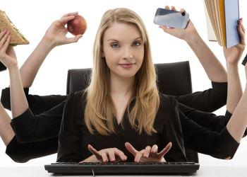 multitask student Why You Should Avoid Multitasking?