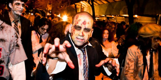 halloween events gurgaon e1539956626709 Why do we celebrate Halloween?