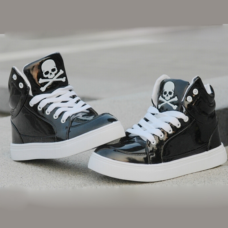 Rappers Wearing Converse