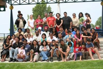 6-23-2007 1-52-04 PM_0100