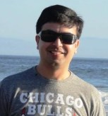 Pratik is a Software Developer at a reputed IT Company. Also a Master of Computer Science from State University of New York in Binghamton, NY. In Chicago from last 2 years and have a passion to do serve Indian community.