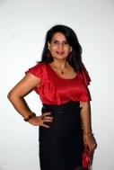 Tanuja Mishra