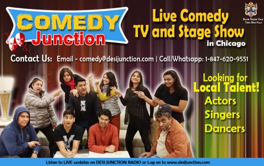 Comedy-Junction-Banner2