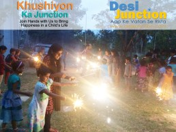 Diwali-Celebration-with-Kids6