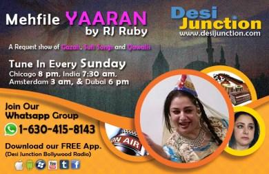 RJ-Ruby-MehfileYaaran-banner