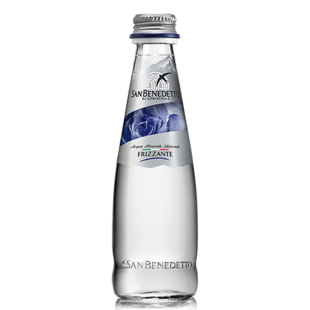 Apa-carbogazoasa-sticla-0,25L