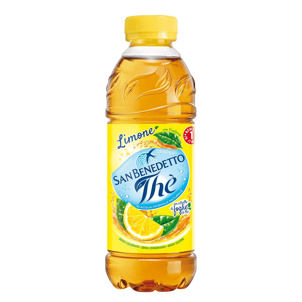 Ceai-de-lamaie-PET-0,5L