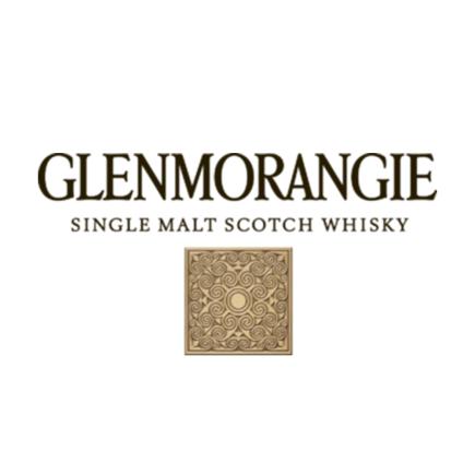 Glenmorangie-LOGO-300x152