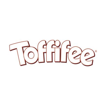 toffifee-logo