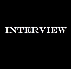 Interview image