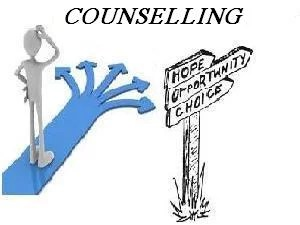 Last Rank of Degree Courses Allotted in PG Medical Counselling for