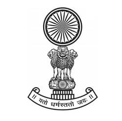 logo of the Supreme Court of India