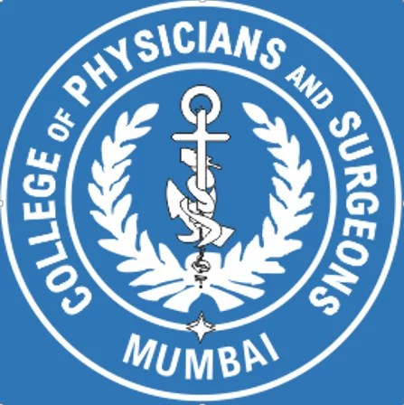 College of Physicians & Surgeons of Mumbai (CPS)