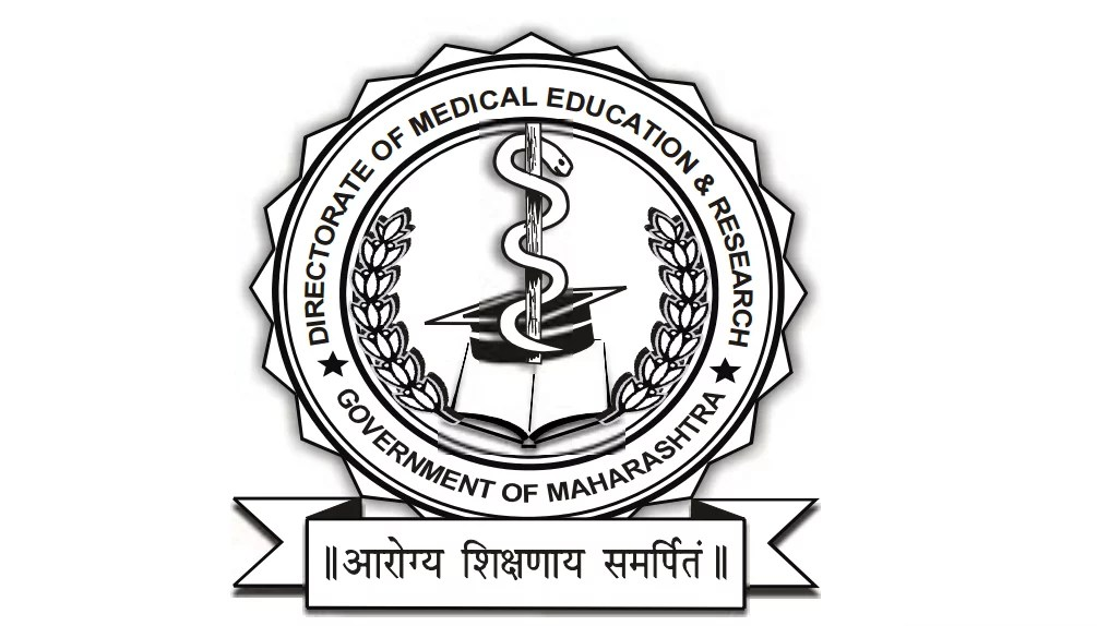 MH-CET 2015 Quotawise List of First & Last Admitted Candidates