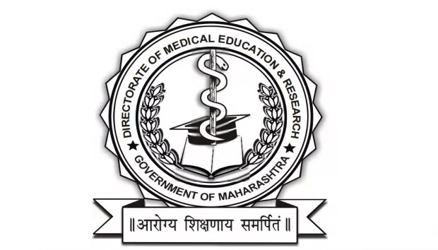 Provisional Result/Marks for PGD-CET 2016 Published by DMER