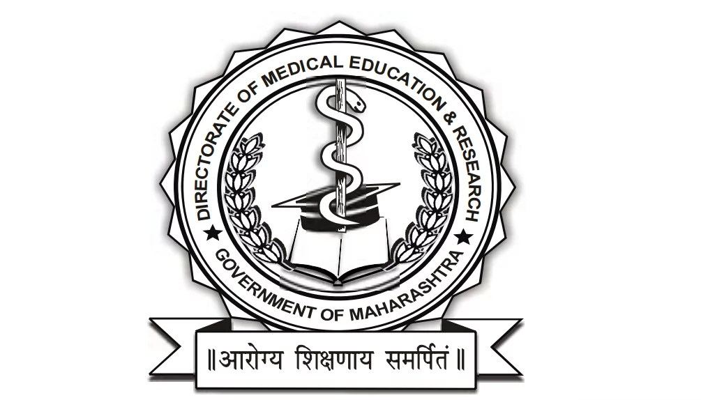 MH-CET 2015 Round 1 Selection List Published by DMER