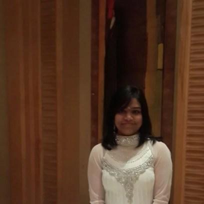 Dr. Shruti Kumar Rank 10 in AIIMS PG & Rank 5 in PGI