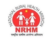 NHM-Goa
