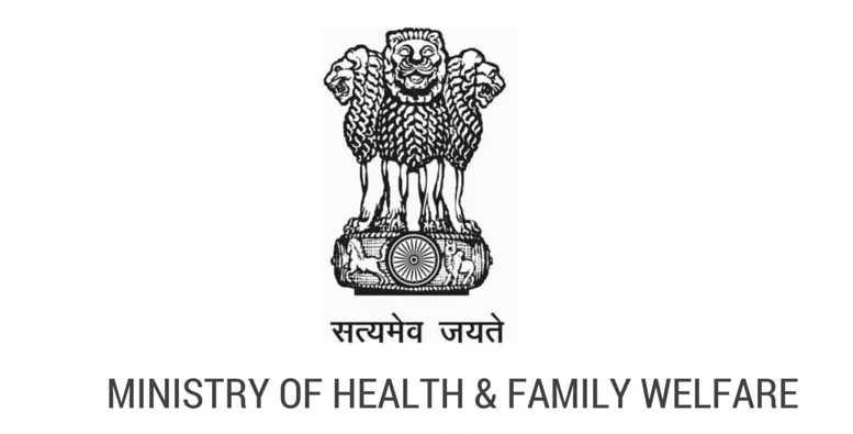 Dentist Jobs at Health and Family Welfare Department