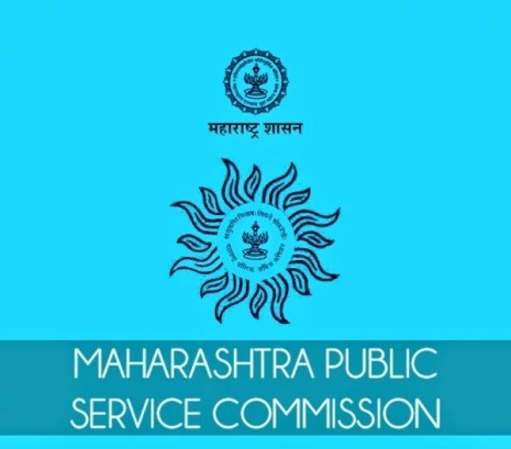 Maharashtra Public Service Commission-MPSC