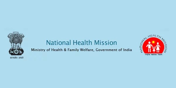National-Rural-Health-Mission-600x300