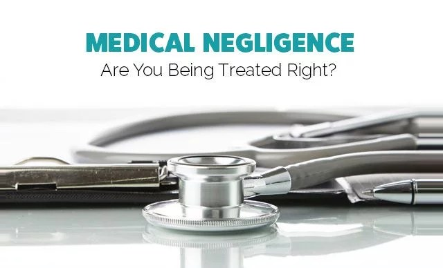 Medical-Negligence-Are-You-Being-Treated-Right