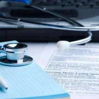 Court orders Private Medical & Dental Colleges