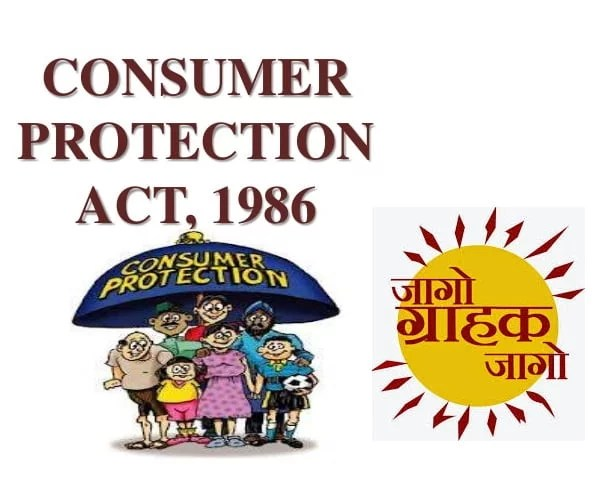 Can Patients sue Doctors & Hospitals under Consumer Protection Act ?