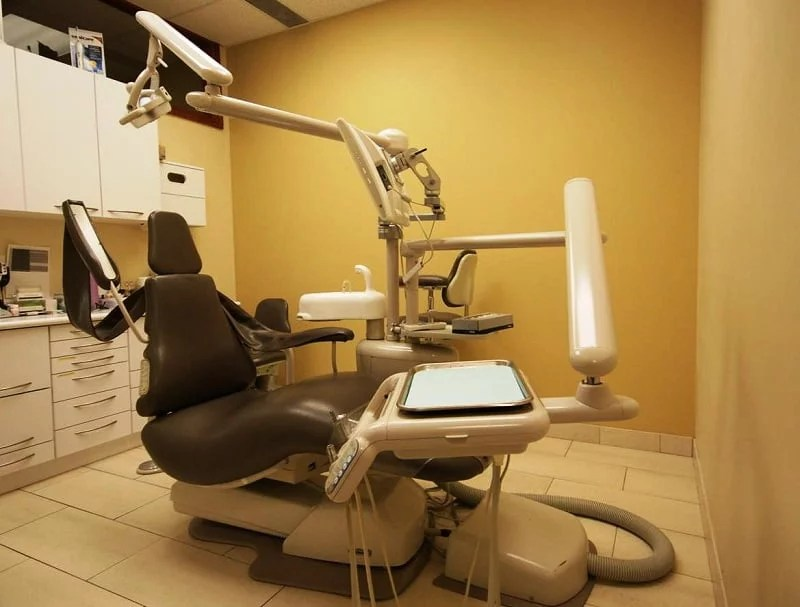 URGENT JOB OPENINGS for Dentists (BDS,MDS)