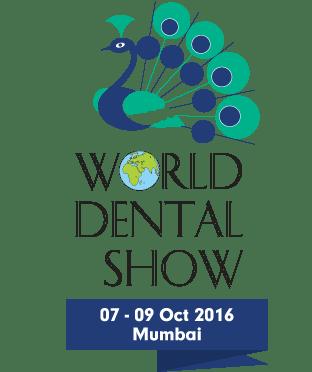 World Dental Show 2016