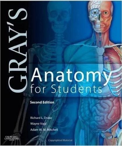 Textbooks Of Anatomy Histology Embryology Genetics A