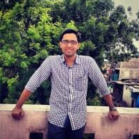Interview of Dr. Salman Mapara: Rank 157 in NEET PG 2017